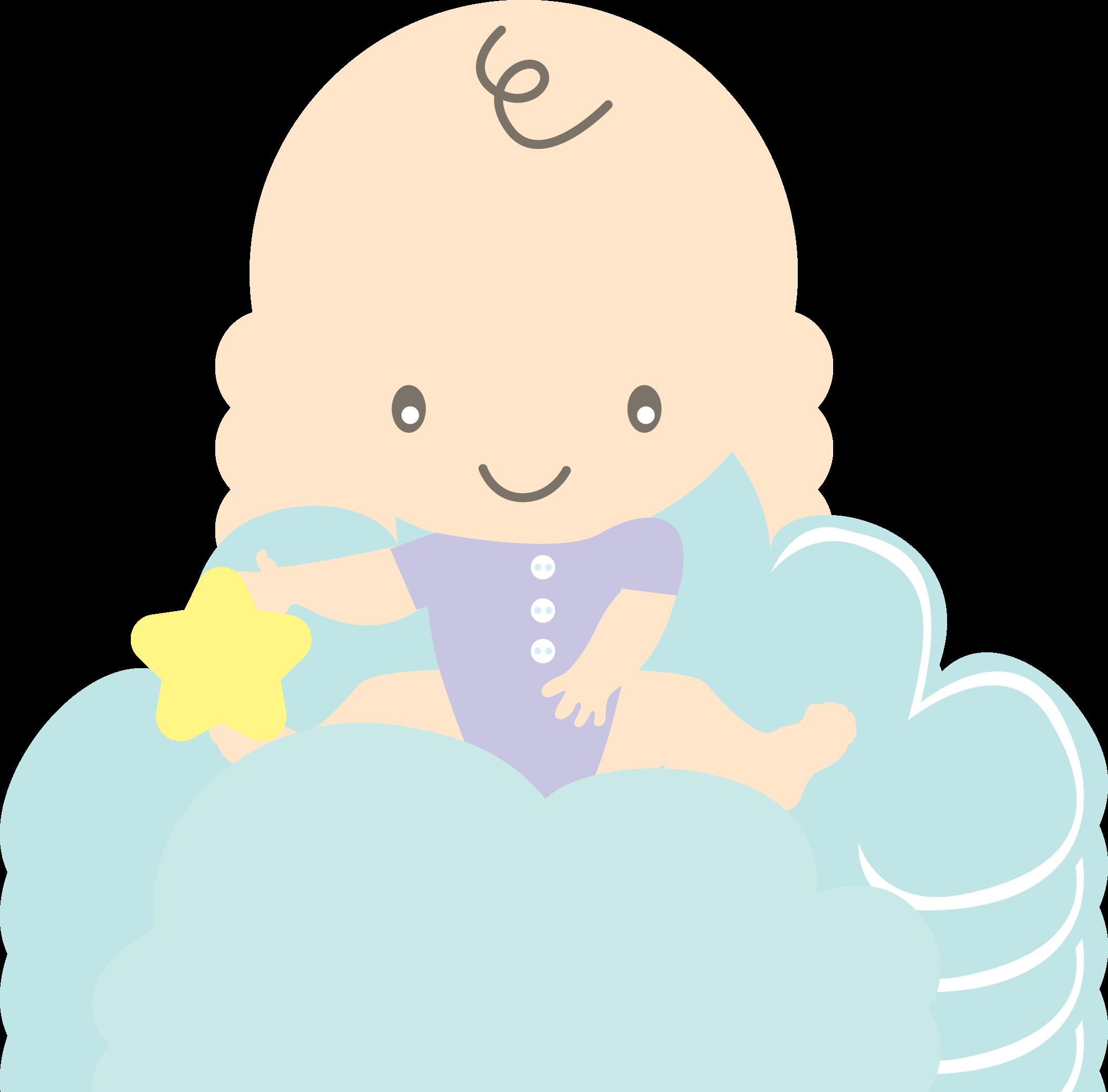 Snowflake baby shower clipart free Photo by @daniellemoraesfalcao - Minus | BB dibujos, fondos, clipart ... free