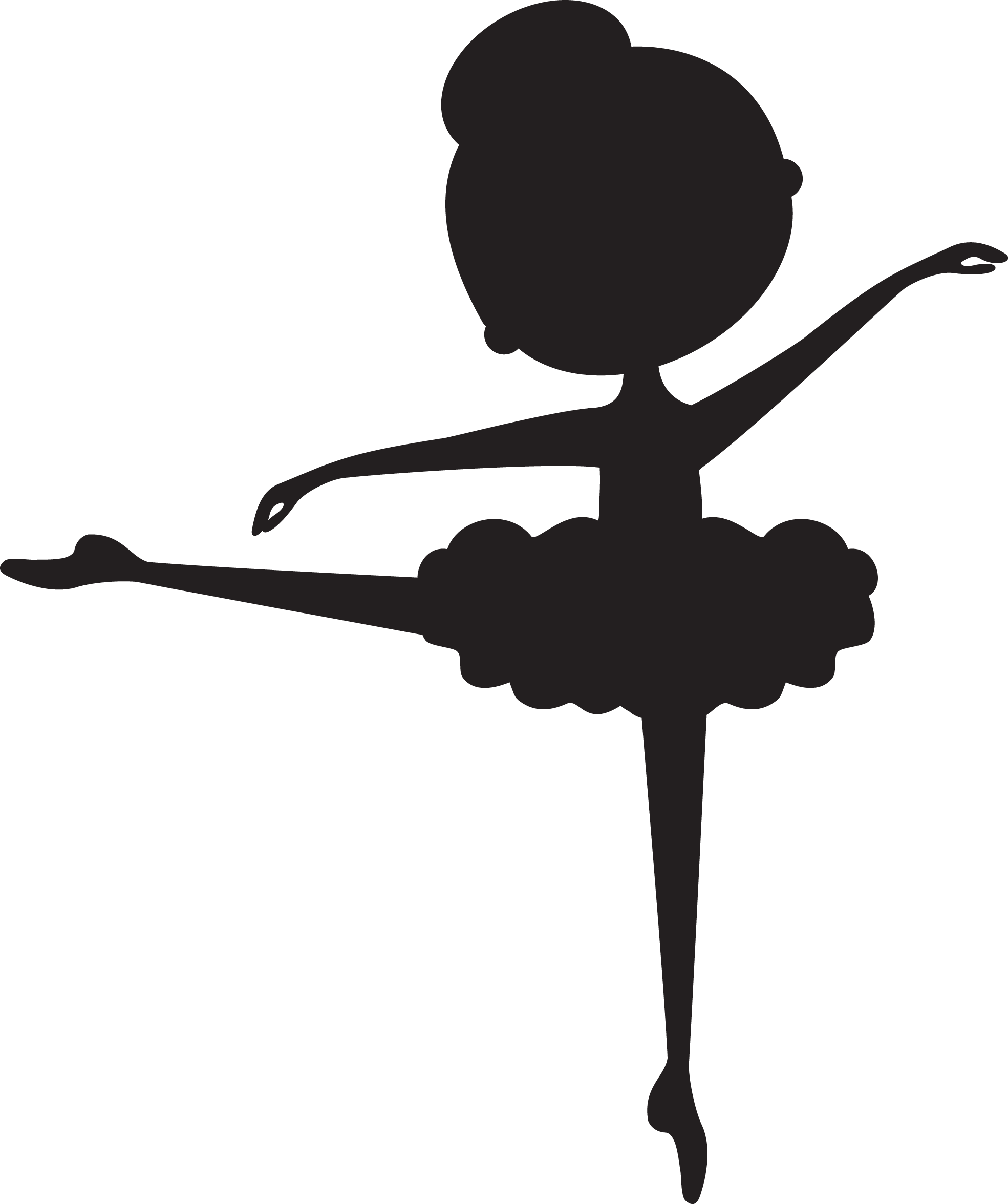Snowflake ballet clipart vector freeuse download Related image | هاندميد ورد. ورقي | Pinterest | Ballerina, Cricut ... vector freeuse download