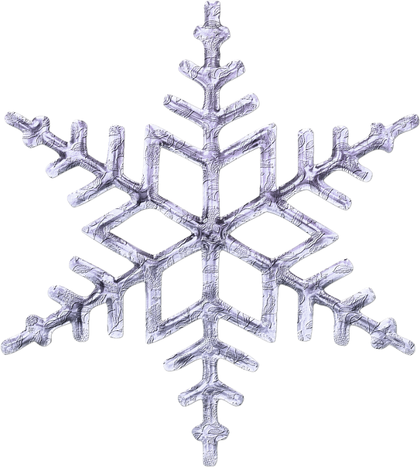 Snowflake bead clipart picture library download Pin by  picture library download