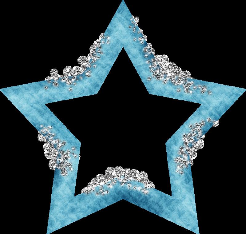 Snowflake bentley clipart vector free download 1 (55).png   Տ ե ᗩ ᖇ ՏեᘎᗪᗪᏋᗪ   Pinterest   Star, Clip art ... vector free download
