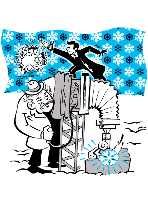 Snowflake bentley clipart image royalty free library Collections – Quiet Rebellion image royalty free library