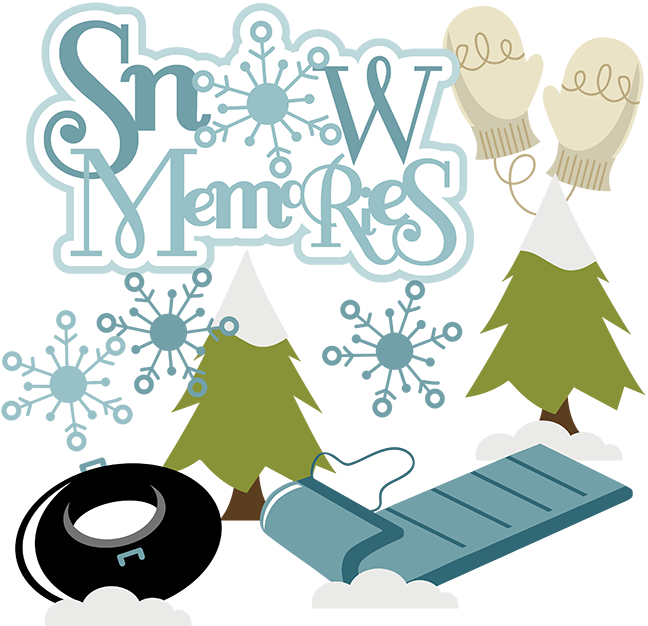 Snowflake bentley clipart png royalty free library Snow Memories   Cuttable Scrapbook SVG Files   Pinterest   Snow ... png royalty free library