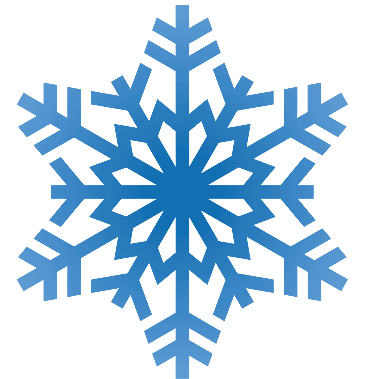 Snowflake blowing in wind clipart clipart download Childersburg Tiger Band: 2015 clipart download