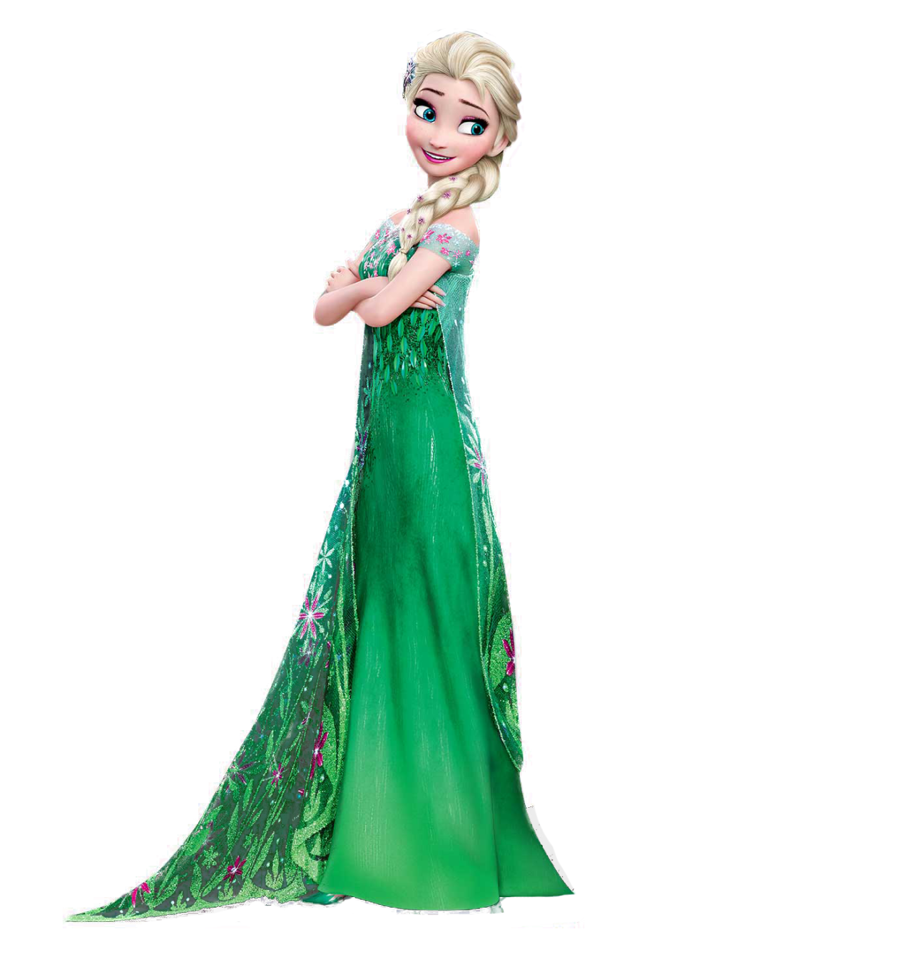 Snowflake clipart black and white disney frozen clip Elsa Transparent | Frozen and Tangled | Pinterest | Elsa, Disney ... clip