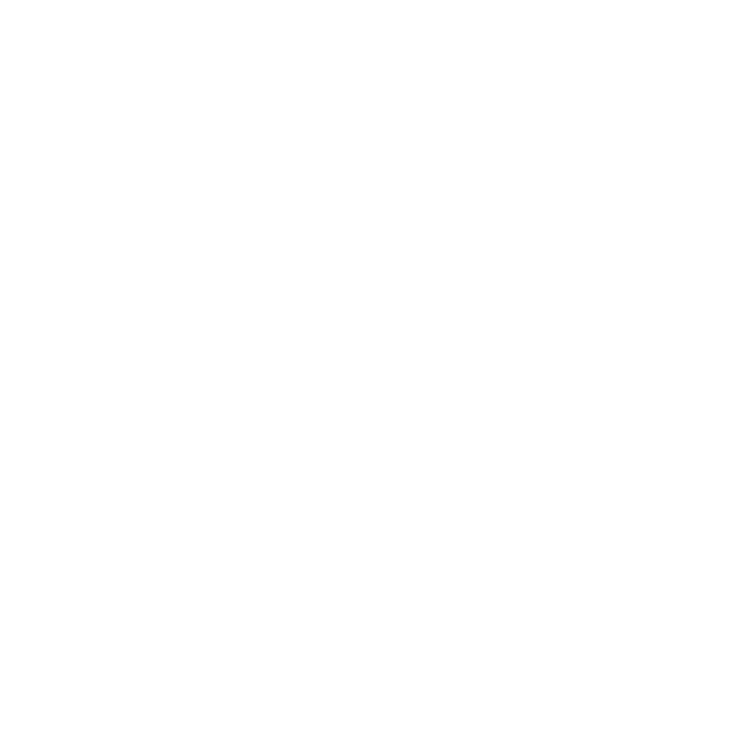 White snowflake clipart no background clipart black and white stock Snowflakes PNG Image - PurePNG | Free transparent CC0 PNG Image Library clipart black and white stock