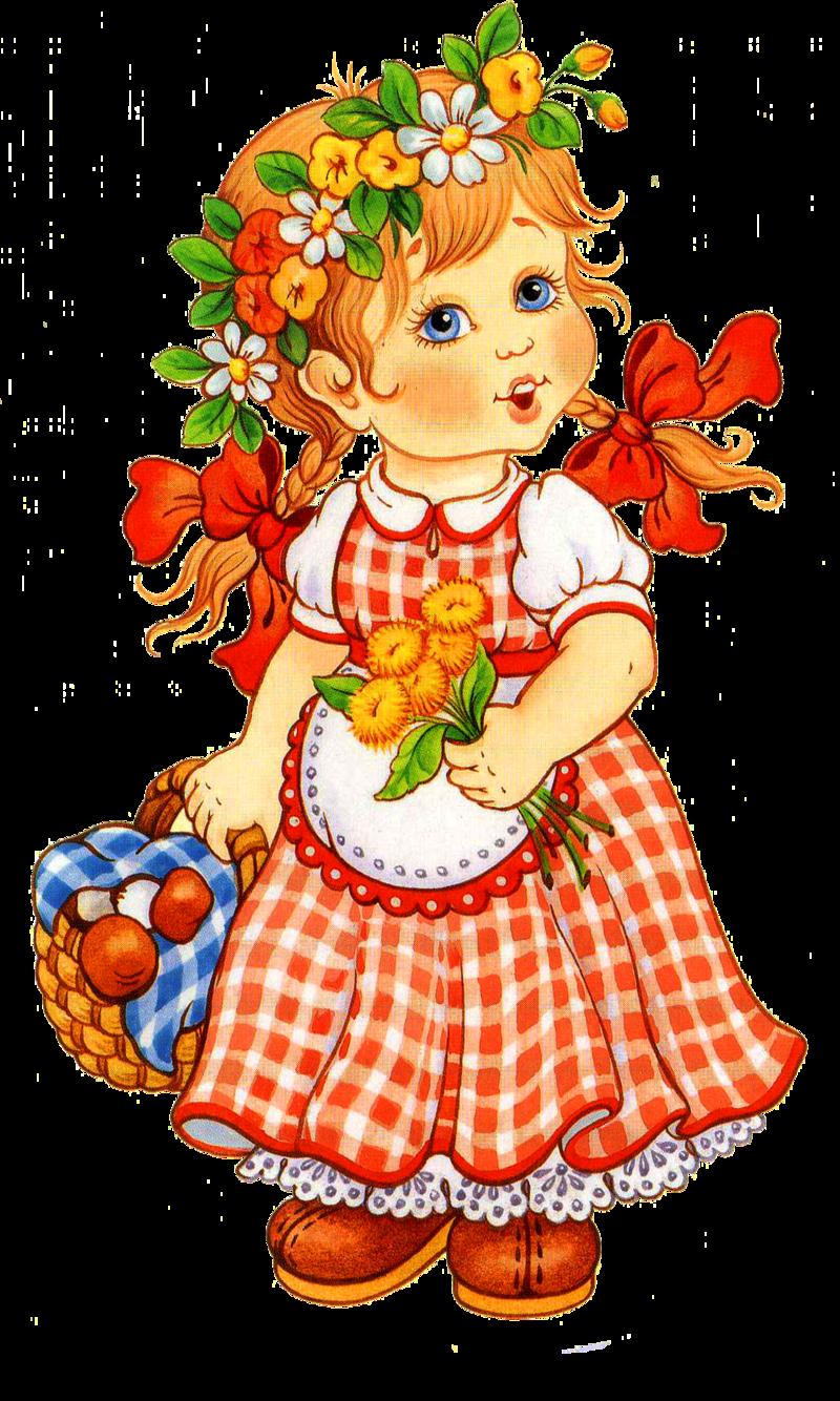 Snowflake clipart cottage jpg free 0_51485_1e32f32b_orig.png (800×1334) | Hobi | Pinterest | Clip art ... jpg free