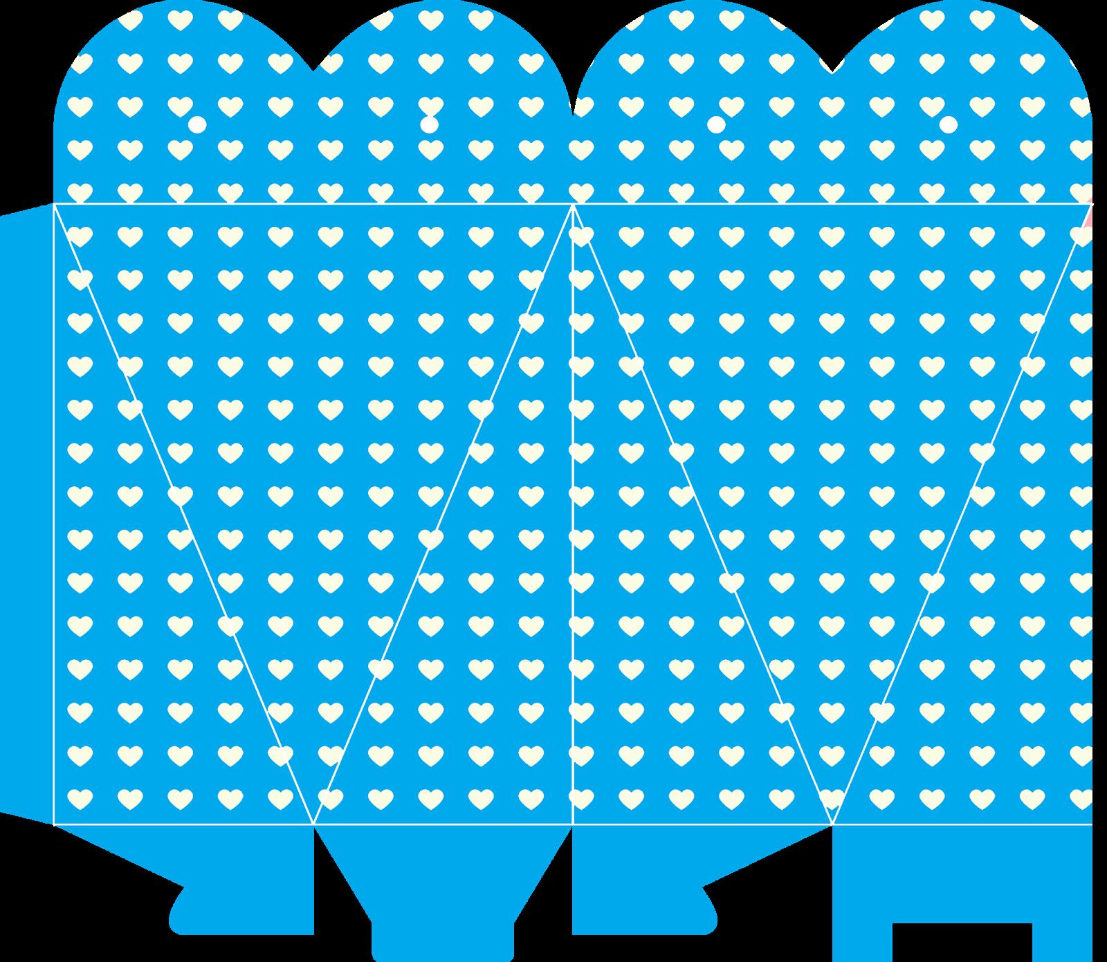Snowflake clipart hexagon center vector Passatempo da Ana: Caixa Coração | Valentine Printables 3 ... vector