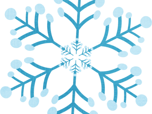 Snowflake clipart pink jpg free library Snowflake Clipart - Free Clipart on Dumielauxepices.net jpg free library