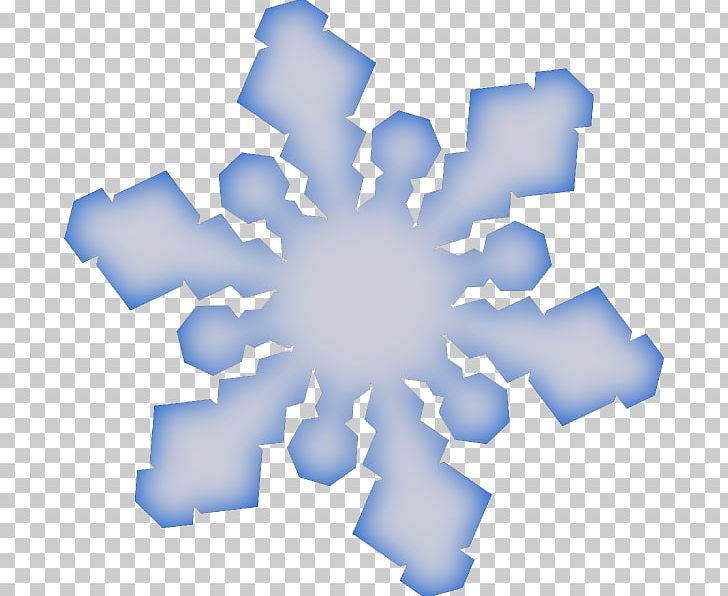 Snowflake clipart scene clipart royalty free Snowflake Free Content Blog PNG, Clipart, Blizzard, Blog ... clipart royalty free