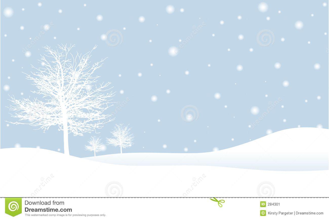 Snowflake clipart scene svg transparent stock simple winter photos | Snow Scene Clipart – 101 Clip Art ... svg transparent stock