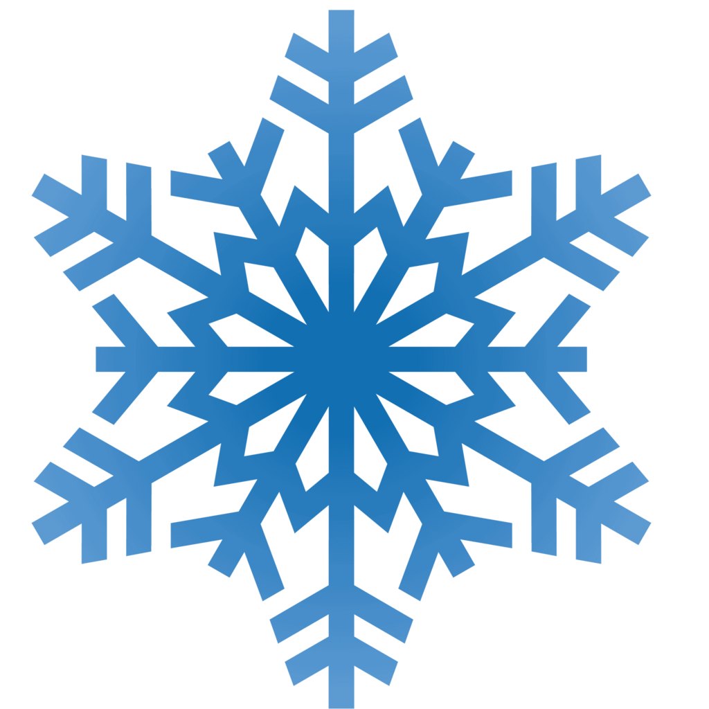 Snowflake dark blue clipart jpg royalty free stock Snowflake Transparent Background | Clipart Panda - Free Clipart Images jpg royalty free stock