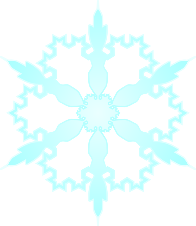 Snowflake decal clipart picture freeuse library Leaf Symmetry Line Computer free commercial clipart - Sticker,Decal ... picture freeuse library
