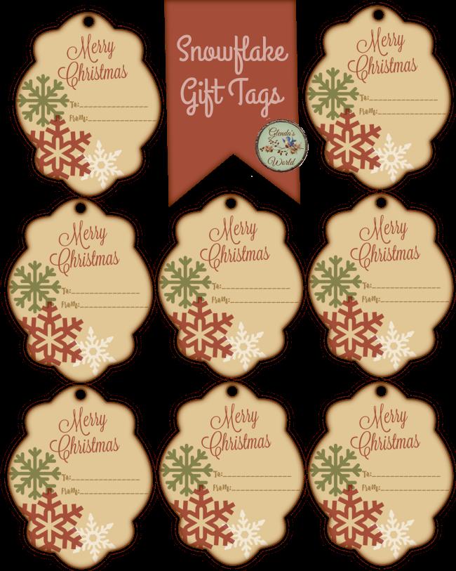 Snowflake gift clipart vector royalty free snowflake+gift+tags+by+glenda%40Glenda%27s+World-PP.png 650×813 ... vector royalty free