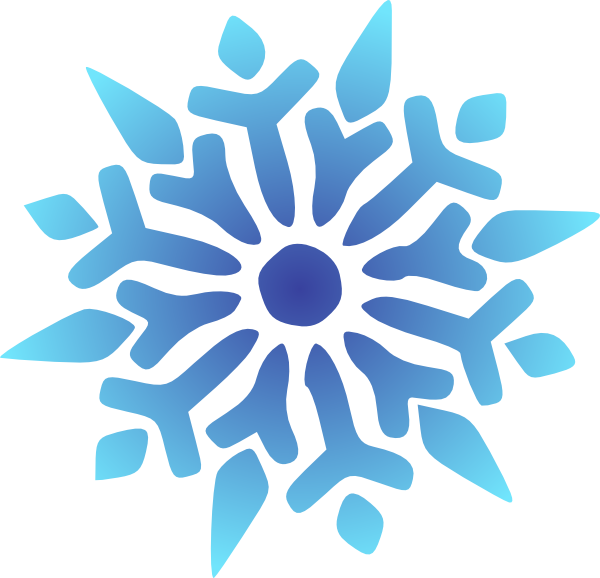 Snowflake image clipart transparent svg transparent library No snow clipart - Clipground svg transparent library