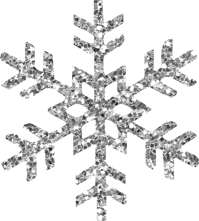 Snowflake keychain clipart clip free library Snowflake13_AddOn.png | Album clip free library