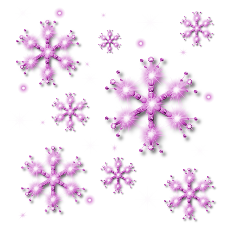 Snowflake keychain clipart vector free download Яндекс.Фотки | Its Christmas !!! clip art | Pinterest | Clip art ... vector free download