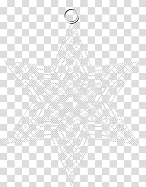 Snowflake lace clipart picture royalty free download Christmas ornaments lace, white snowflakes lace decor ... picture royalty free download