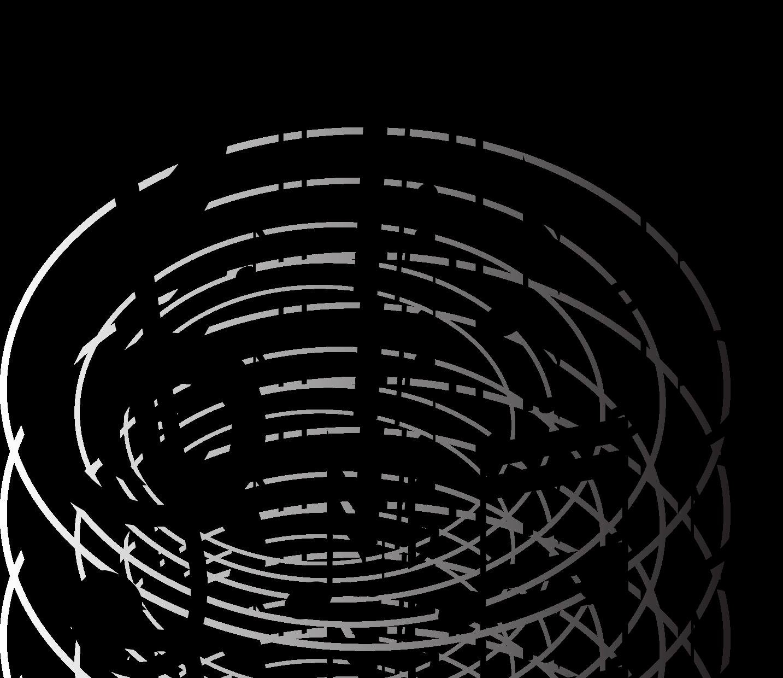 Snowflake music clipart banner black and white notas musicales dibujos para imprimir - Buscar con Google ... banner black and white