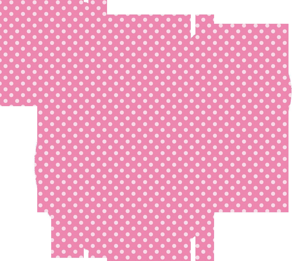 Snowflake pinet clipart clip transparent imagenes de papel rosado con lunares blancos para imprimir - Buscar ... clip transparent