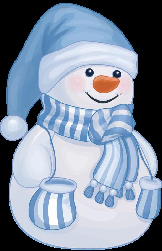 Snowman snowflake clipart clip art black and white stock shutterstock_146539901 [преобразованный].png | Pinterest | Snowman ... clip art black and white stock