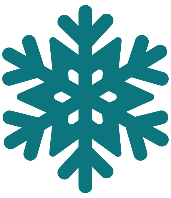 Snowflake with faces on clipart svg transparent Snowflakes Transparent Background | Free download best Snowflakes ... svg transparent
