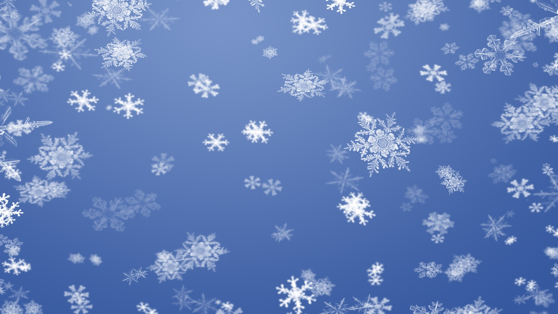 Snowflakes background clipart free clip stock Free Snowflake Background Cliparts, Download Free Clip Art ... clip stock
