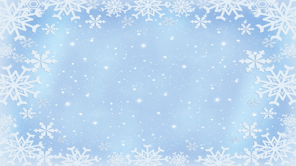 Snowflakes background clipart free vector royalty free stock Free Snowflake Background Cliparts, Download Free Clip Art ... vector royalty free stock