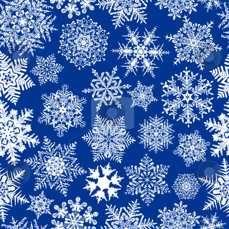 Snowflakes background clipart free svg black and white stock Free Snowflake Background Cliparts, Download Free Clip Art ... svg black and white stock