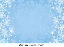 Snowflakes background clipart free svg freeuse download Snowflake background clipart free 1 » Clipart Portal svg freeuse download