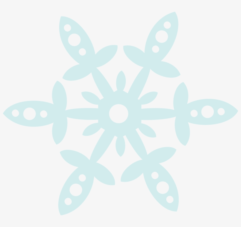 Snowflake Svg File - Christmas Hot Chocolate Clipart - Free ... transparent stock