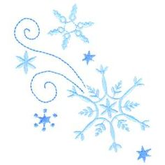 Snowflurries clipart png free library Free Flurries Cliparts, Download Free Clip Art, Free Clip ... png free library