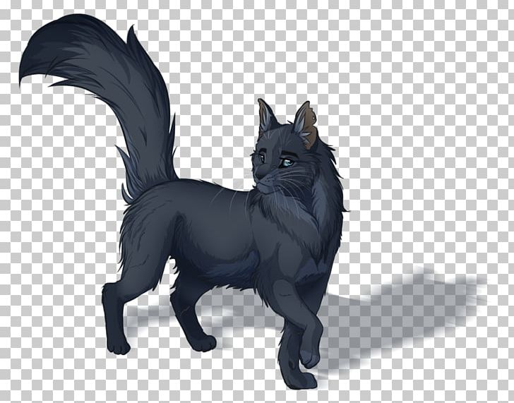 Snowfur clipart clip freeuse stock Bluestar\'s Prophecy Warriors Snowfur Stormtail PNG, Clipart ... clip freeuse stock