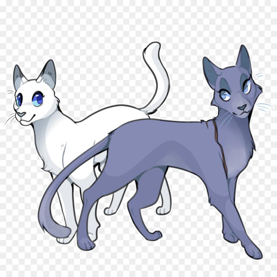 Snowfur clipart clip art free stock Cat Cartoon clipart - Cat, Art, Line, transparent clip art clip art free stock