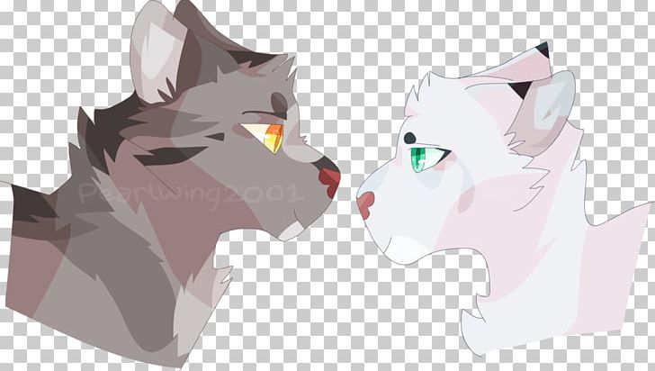 Snowfur clipart clipart royalty free download Whiskers Kitten Thistleclaw Snowfur Character PNG, Clipart ... clipart royalty free download