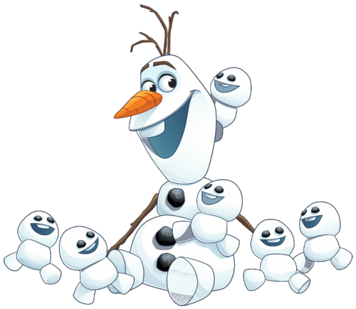 Frozen fever olaf png clipart images gallery for free ... png stock