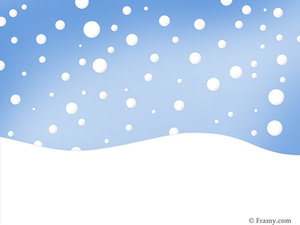 Snowing clipart animated image library download Animated Clipart Snow Falling | Free Images at Clker.com ... image library download