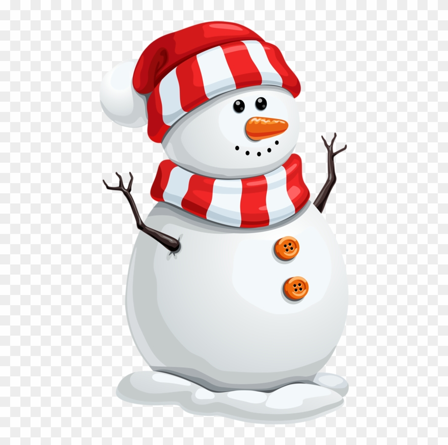 Image Result For Snowman Clipart - Clip Art Snowman - Png ... jpg download