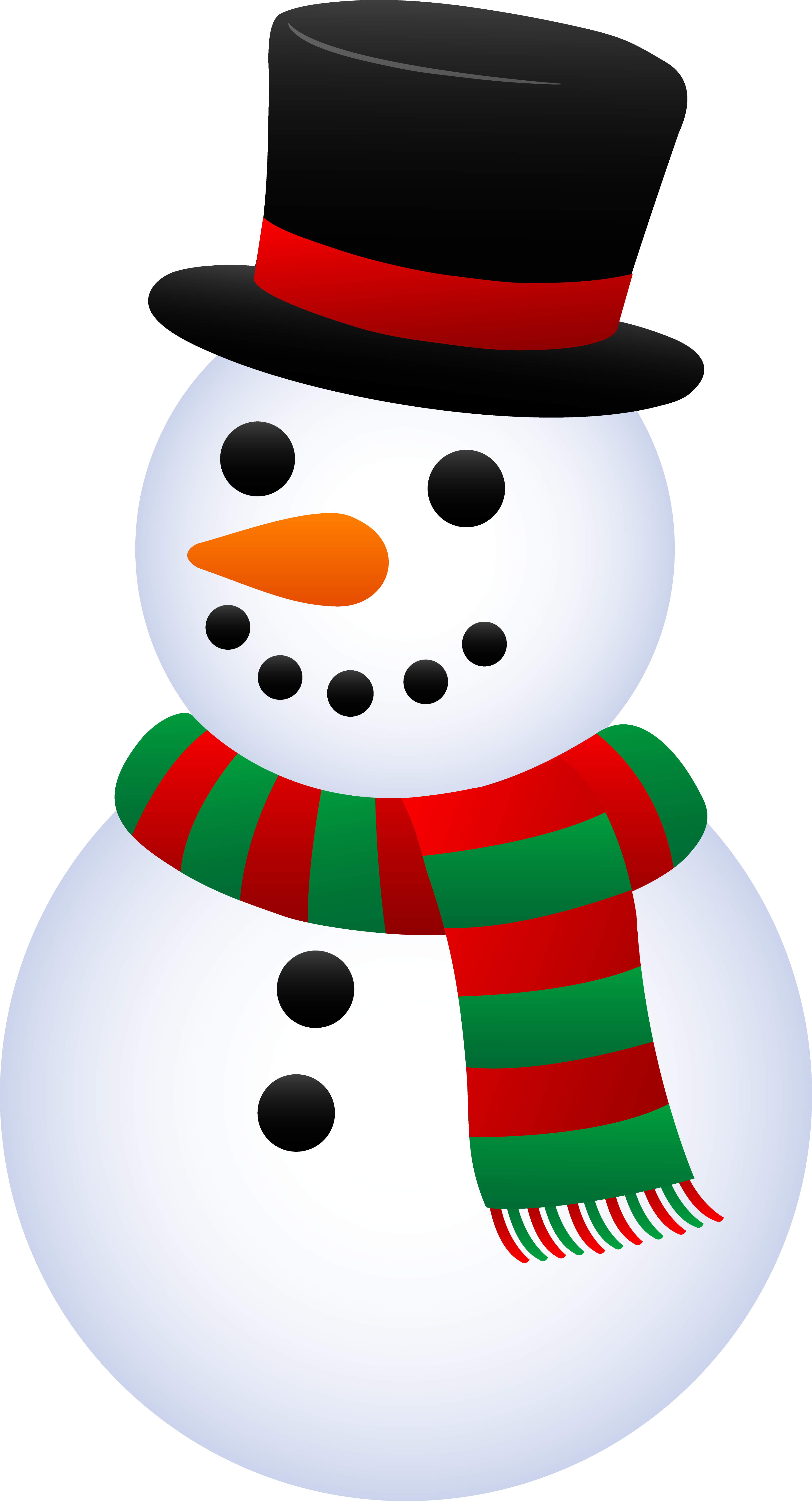 Snowma clipart graphic freeuse library Snowman Clipart | Free Download Clip Art | Free Clip Art ... graphic freeuse library