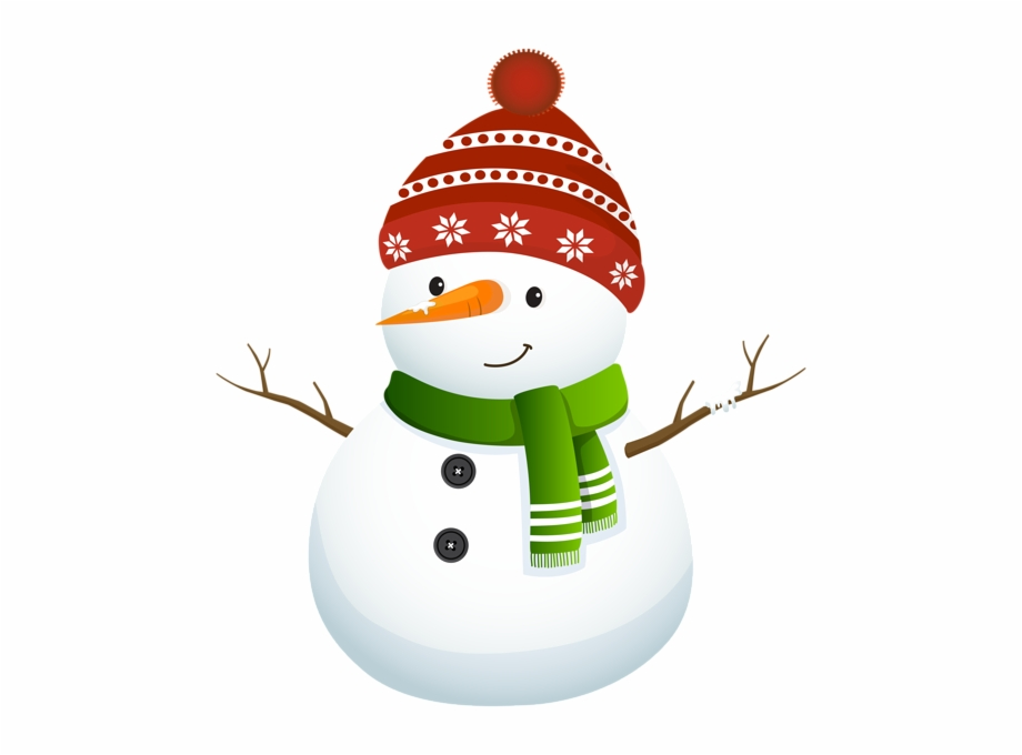 Snowma clipart clip art download Cute Snowman Clipart Black And White - Snowman Png Clipart ... clip art download