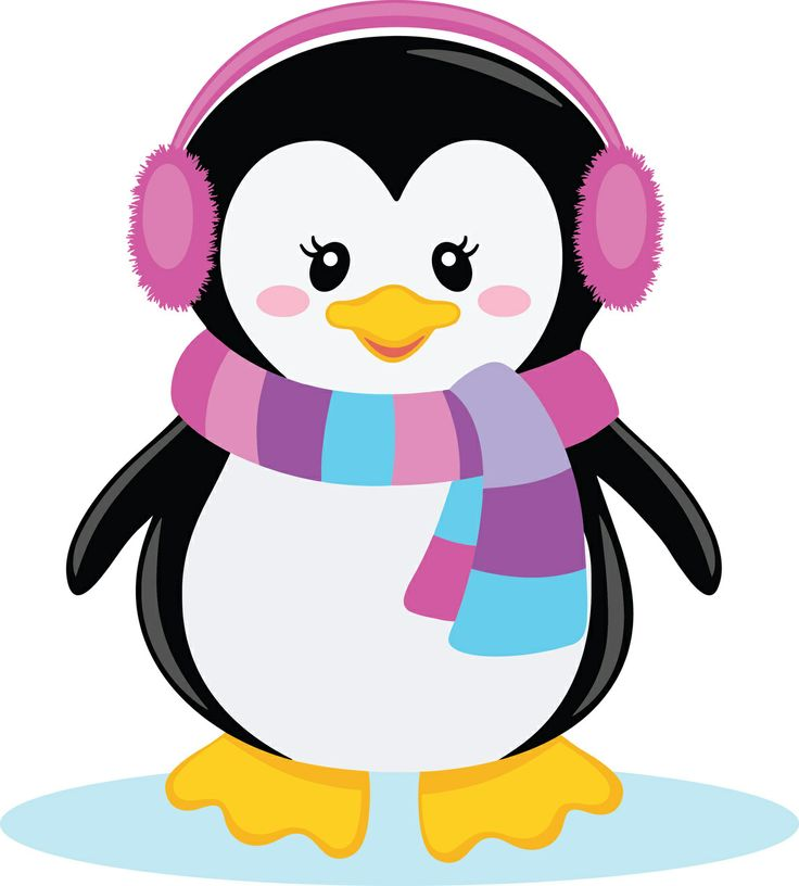 Snowman and penguin clipart vector free Free Pooping Penguin Cliparts, Download Free Clip Art, Free ... vector free