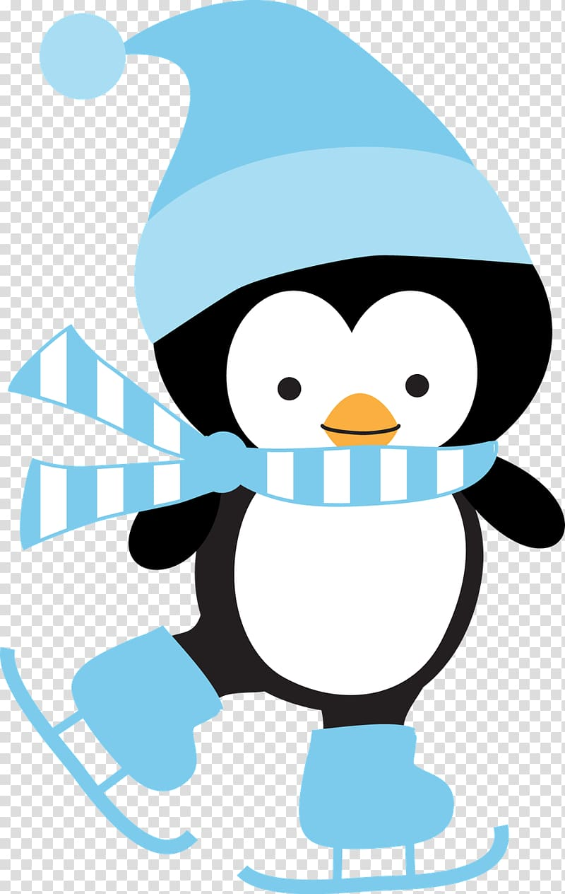 Snowman and penguin clipart image transparent library Snowman illustration, Snowman Computer Icons , Snowman ... image transparent library