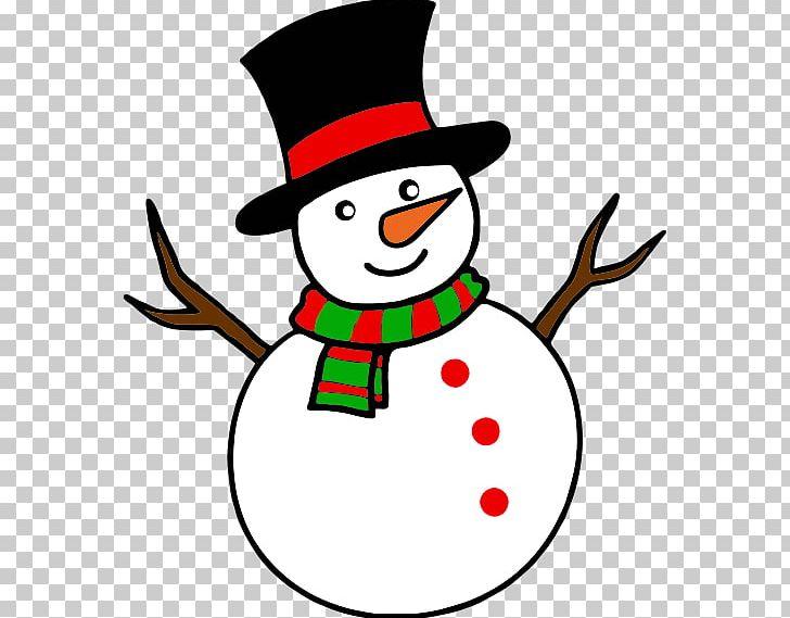 Snowman cartoon clipart svg download Snowman Cartoon Mural PNG, Clipart, Artwork, Canvas Print ... svg download