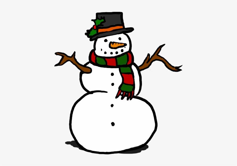 Snowman cartoon clipart jpg royalty free download Snowman Clipart Cartoon - Snowman Free Clipart Transparent ... jpg royalty free download