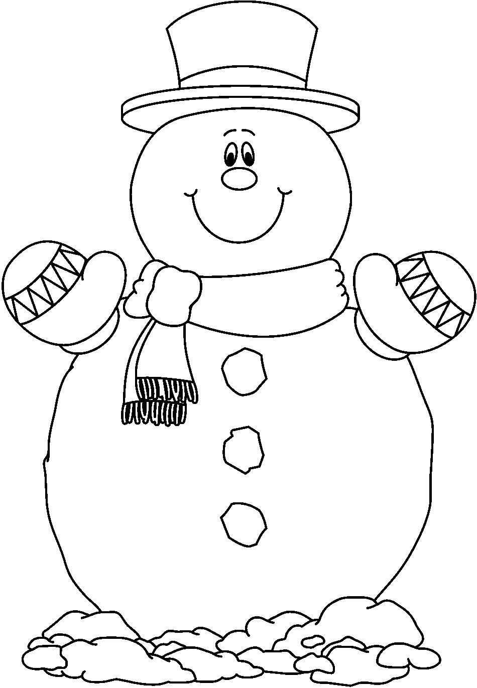 Snowman clipart black and white svg transparent download Snowman black and white snowman emb christmas 8 snowman ... svg transparent download