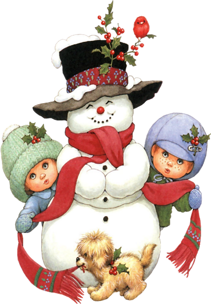 Pix For > Snowman Clipart For Kids | Snow People | Snowmen ... vector transparent stock