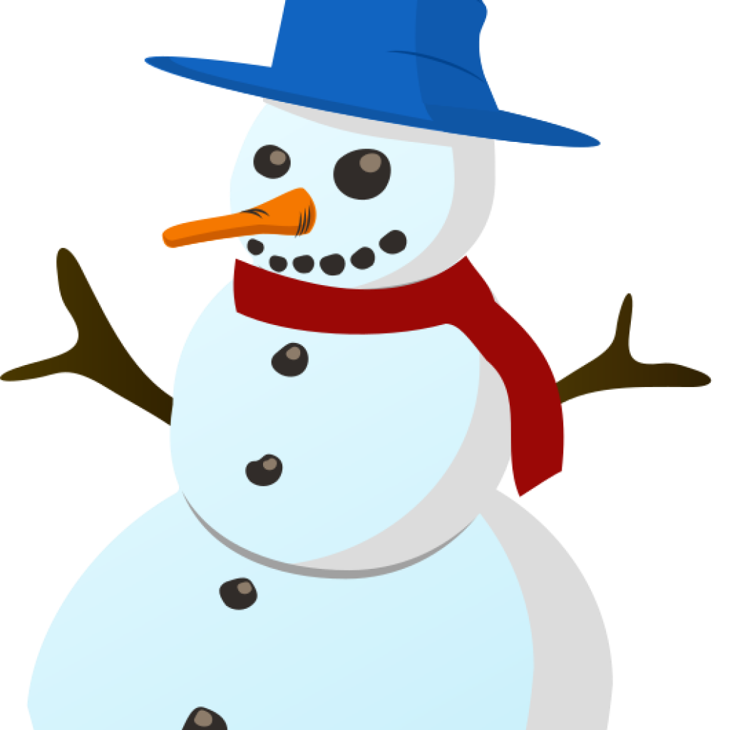 Snowman clipart in sun clip art free library Sun And Moon Clipart at GetDrawings.com | Free for personal use Sun ... clip art free library