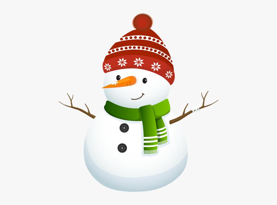 Cute Snowman Clipart Black And White - Snowman Clip Art Png ... graphic transparent stock