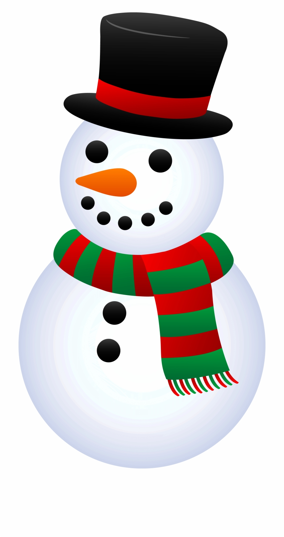Banner Free Drama Cliparts Zone Clipart - Snowman Clipart ... graphic library stock