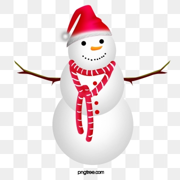 Snowman Clipart Images, 2,886 PNG Format Clip Art For Free ... picture royalty free library