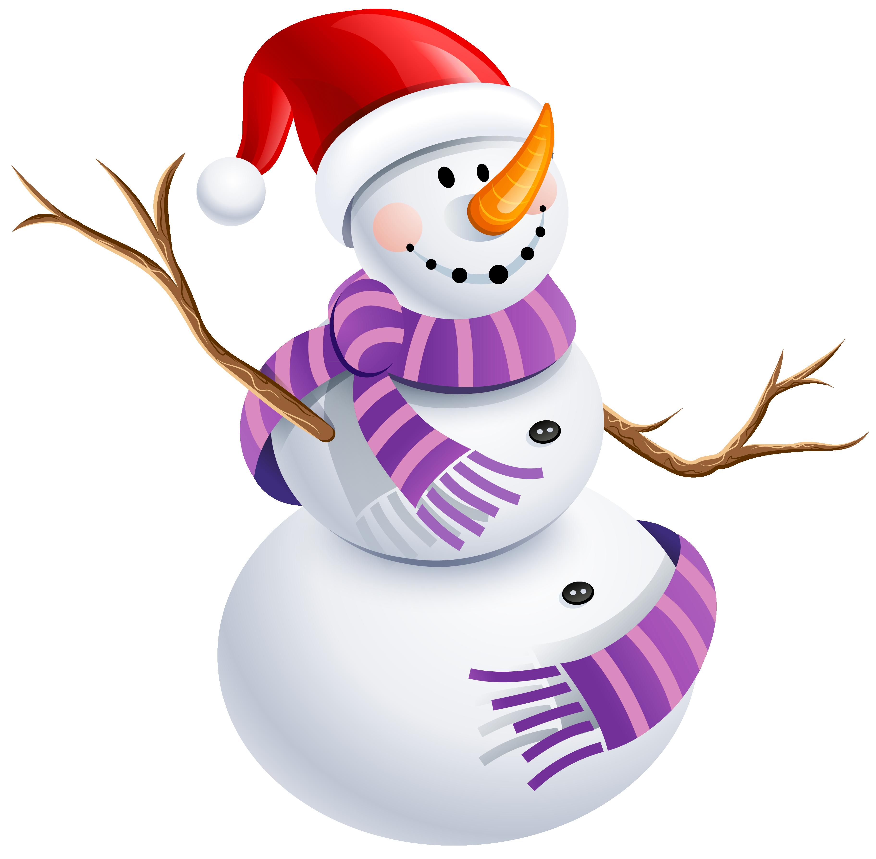 Snowman PNG Transparent Images | PNG All image transparent stock